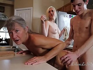 Family Roleplay